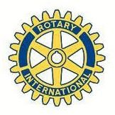 West Chicago Rotary Club