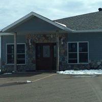 Moose Lake Veterinary Clinic