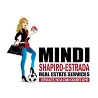 Mindi Estrada- Your San Diego, CA Realtor