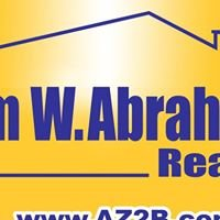Sam W. Abraham Realty