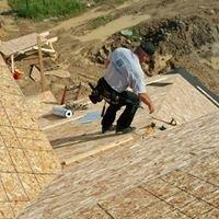 JEFF Geldean Roofing
