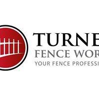 Turner Fence Works