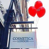 Cosmetica London