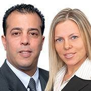 Thornhill Real Estate Team