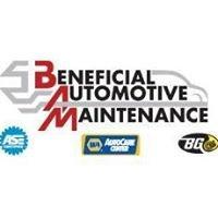 Beneficial Automotive Maintenance