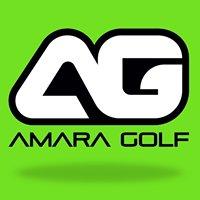 Amara Golf
