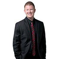 Southland Properties-Daniel Boyer