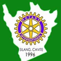 Rotary Club of Silang