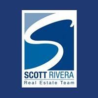 Scott Rivera Real Estate Team