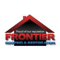 Frontier Restoration LLC