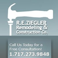 R.E. Ziegler Remodeling & Construction