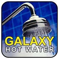 Galaxy Hotwater