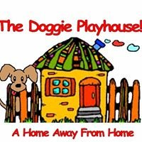 The Doggie Playhouse, LLC