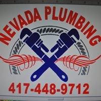 Nevada Plumbing, Septic & Sewer LLC