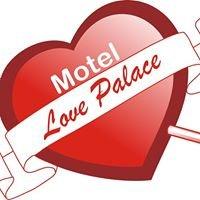 Motel Love Palace