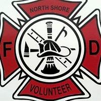 North Shore Volunteer Fire Department