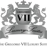 Gregorio VII Luxury Suites