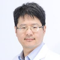 Meng Chieh Lee DDS, MMSc