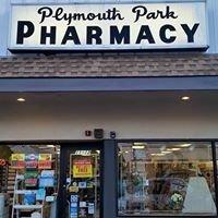 Plymouth Park Pharmacy
