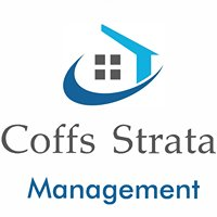 Coffs Strata Management