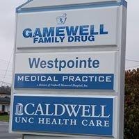 Gamewell Family Drug