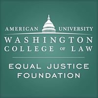 Equal Justice Foundation- WCL
