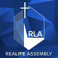 ReaLife Assembly