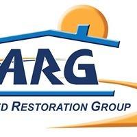 Advanced Restoration Group