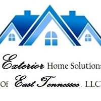 Exterior Home Solutions of East Tennessee, LLC