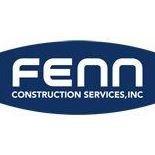 Fenn Construction Services, Inc