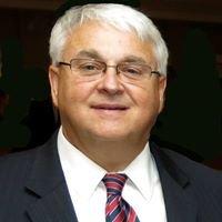 Edward Jones - Financial Advisor: Greg Panjian