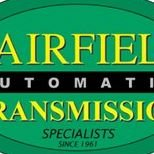 Fairfield Transmission