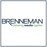 Brenneman Printing, Inc.