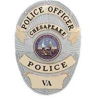 Chesapeake Police Dept 2nd Precinct