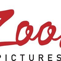 Zoot Pictures Inc.
