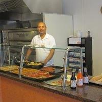 F & J Pizza and Deli