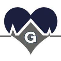 Georgetown Student Mentorship Program