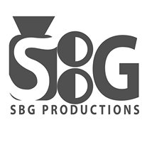 SaraBeth Groover Productions