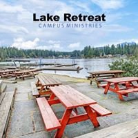 Lake Retreat Camp & Conference Center