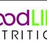 GoodLife Nutrition