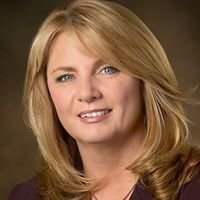 Sherry Tobey at Coldwell Banker West