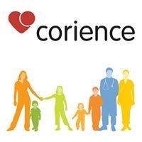 Corience