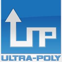 Ultra-Poly Corporation