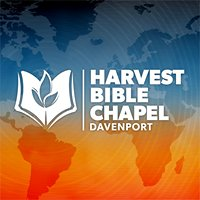 Harvest Bible Chapel - Davenport