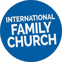 International Family Church