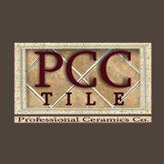 PCC Tile