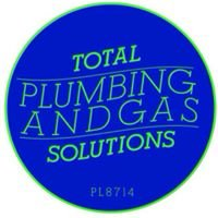 Total Plumbing And Gas Solutions