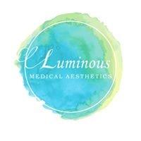 Luminous Medical Aesthetics