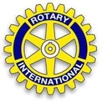 Rotary Club of Middlesex, VA