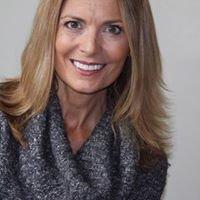 Coaching 4 Success, Inc. / Dr. Renée Kennedy-Edwards
